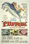 Flipper1